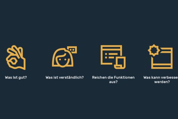 infografik userinterfacedesign design review interface