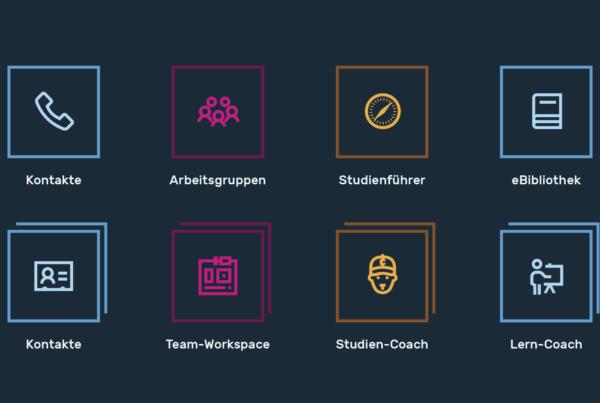 infografik userinterfacedesign design studio