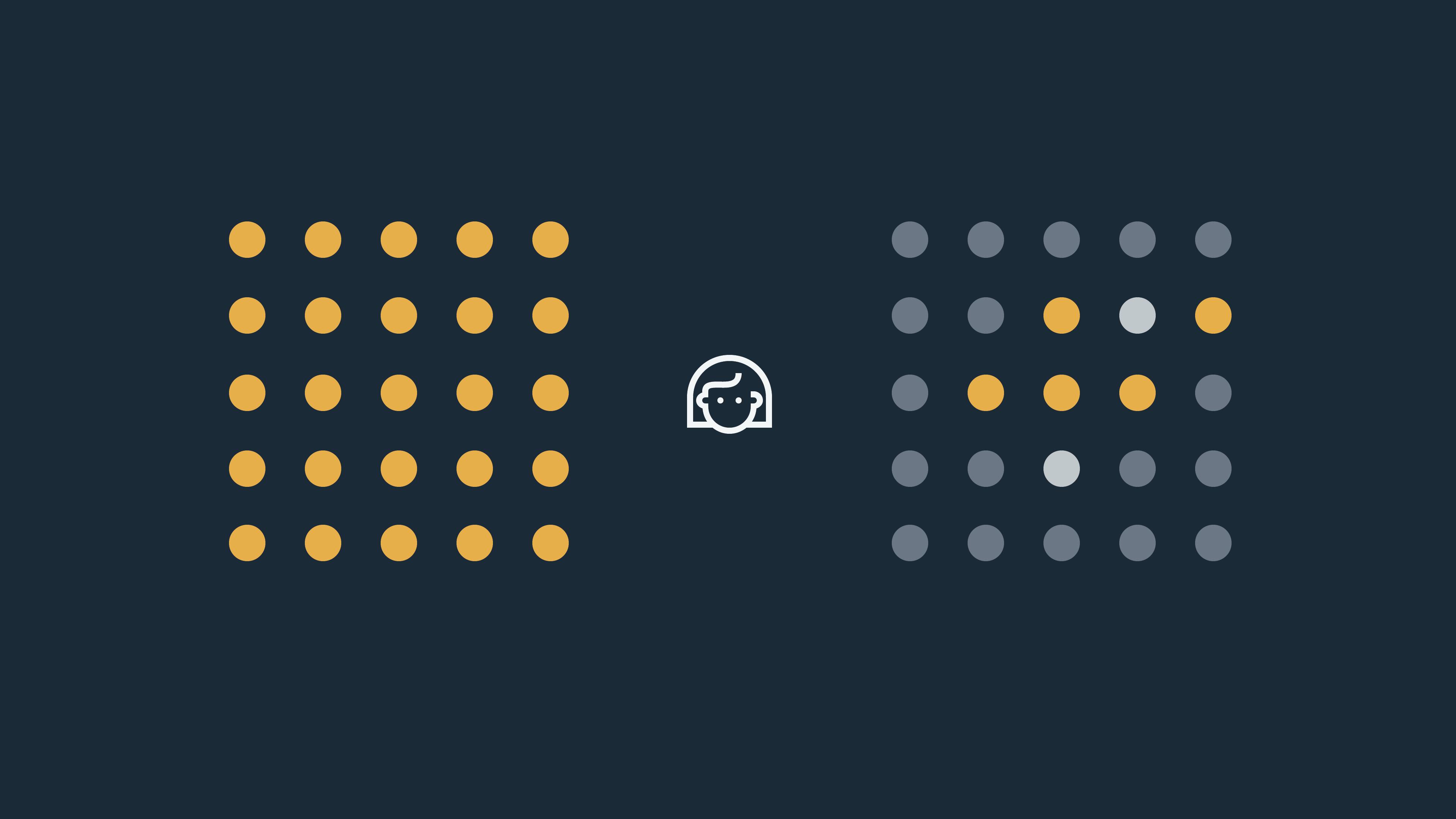 Infografik userinterfacedesign Millers Law 01