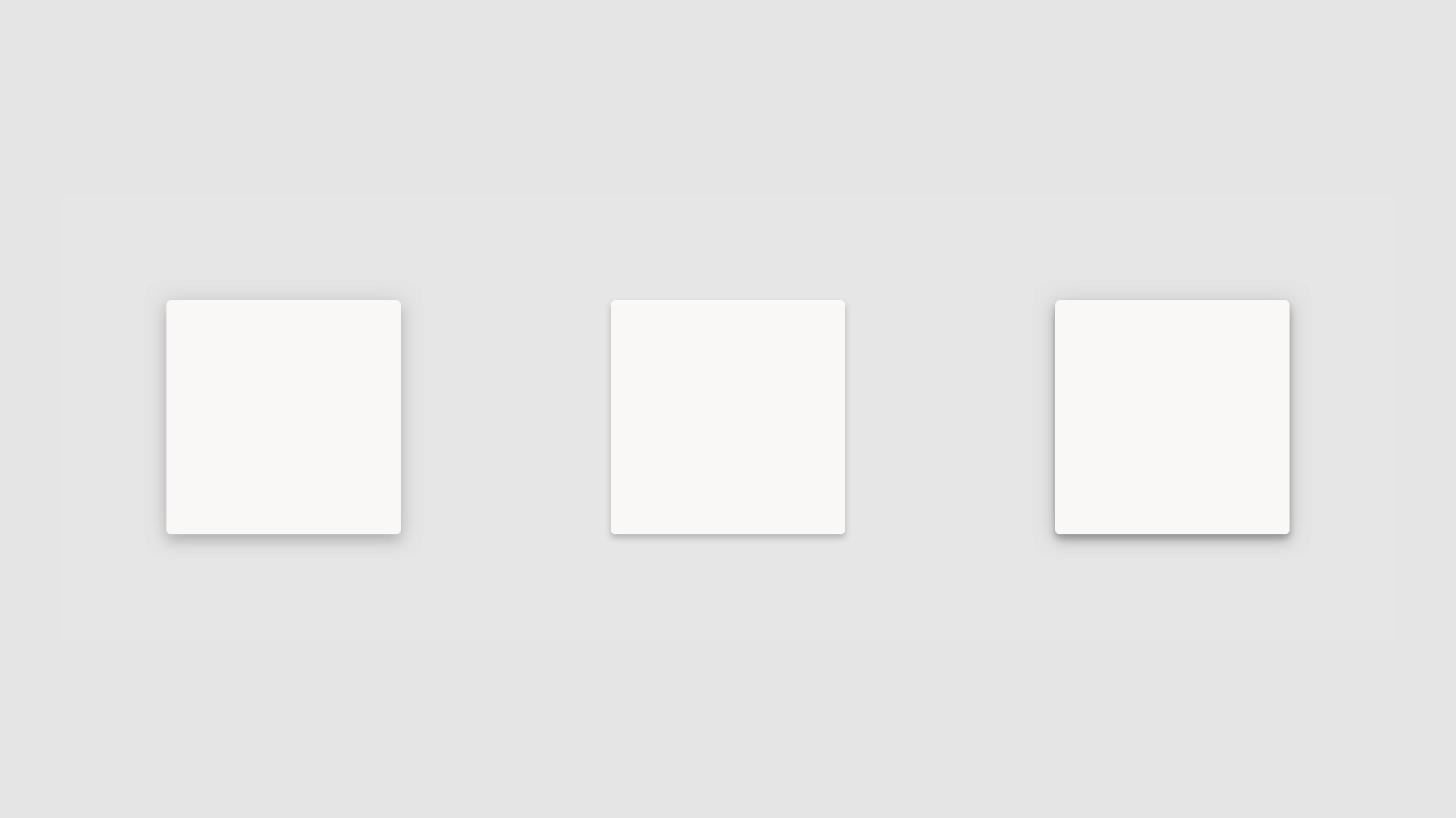 Infografik userinterfacedesign Designsystem 01 Licht
