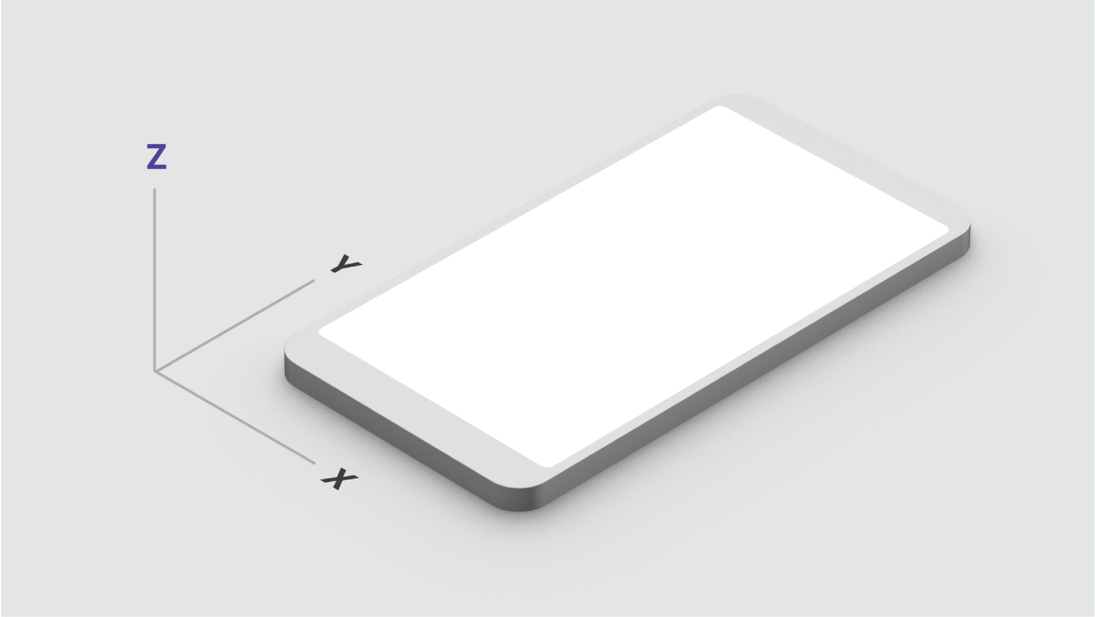Infografik userinterfacedesign Designsystem 01 Raum